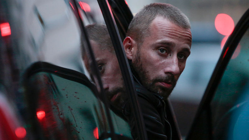 Frères ennemis stasera a Le vie del cinema a Milano