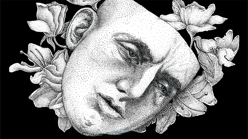 Funeralopolis, un crudo documentario di impronta minerviniana