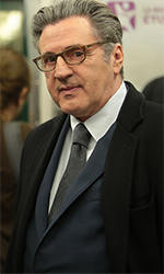 In foto Daniel Auteuil (68 anni) Dall'articolo: Quasi nemici - L'importante è avere ragione, da giovedì 11 ottobre al cinema.