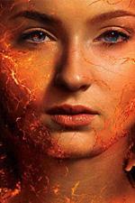 In foto Jennifer Lawrence (29 anni) Dall'articolo: X-Men: Dark Phoenix, il trailer italiano del film [HD].