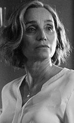 In foto Kristin Scott Thomas (59 anni) Dall'articolo: The Party, su IBS il dvd della cinica commedia di Sally Potter.
