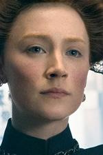 -  Dall'articolo: Maria Regina di Scozia, il trailer italiano del film [HD].