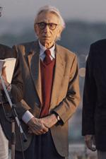 In foto Roberto Herlitzka (81 anni) Dall'articolo: Notti magiche, il trailer ufficiale del film [HD].