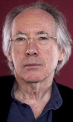 Ian McEwan: romanziere del suo tempo