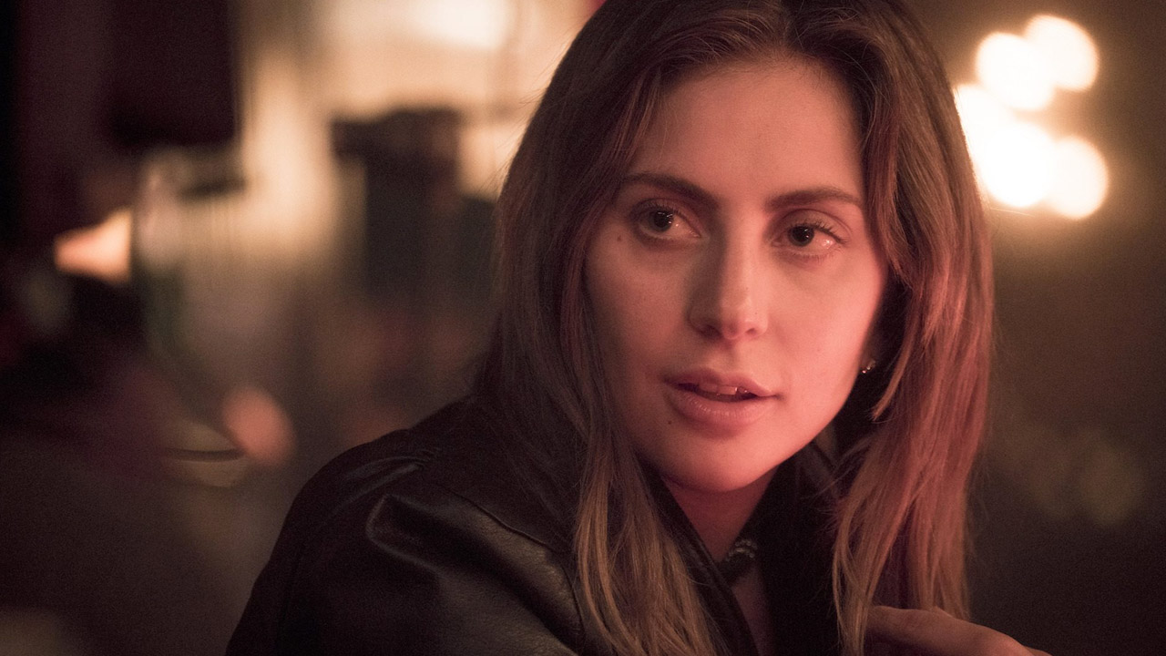 A Star is Born stacca Venom: Cooper-GaGa consolidano il primo posto della classifica