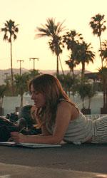 In foto Lady GaGa (32 anni) Dall'articolo: A Star is Born è il decimo miglior film della stagione italiana.