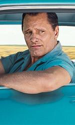 In foto Viggo Mortensen (61 anni) Dall'articolo: Green Book, un film scritto, diretto e interpretato con tutti gli attributi: un vero spasso.