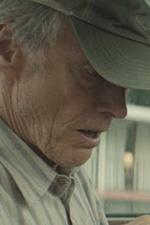 -  Dall'articolo: Il Corriere - The Mule, il trailer italiano del film [HD].