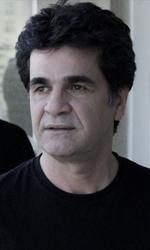 In foto Jafar Panahi (59 anni) Dall'articolo: Jafar Panahi, autore ostinato nel limbo dell'interdizione.