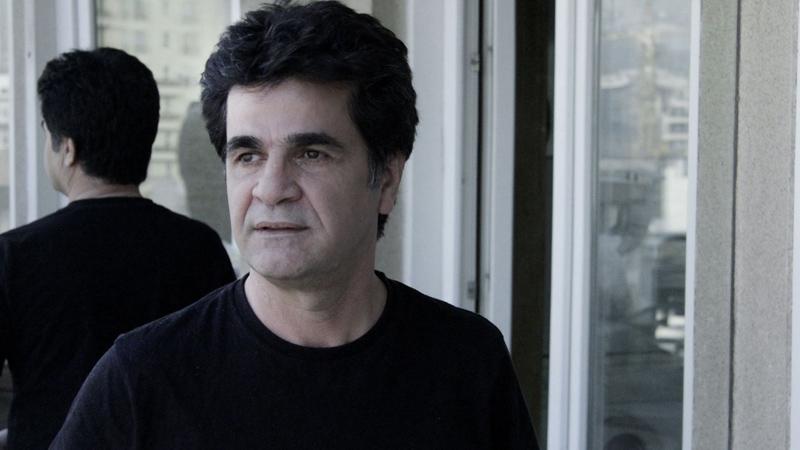 Jafar Panahi, autore ostinato nel limbo dell'interdizione