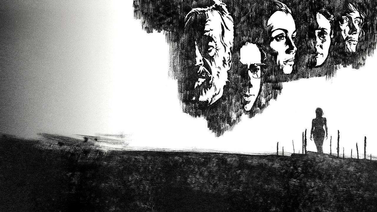 -  Dall'articolo: The Other Side of the Wind, che film è davvero quello di Orson Welles?.