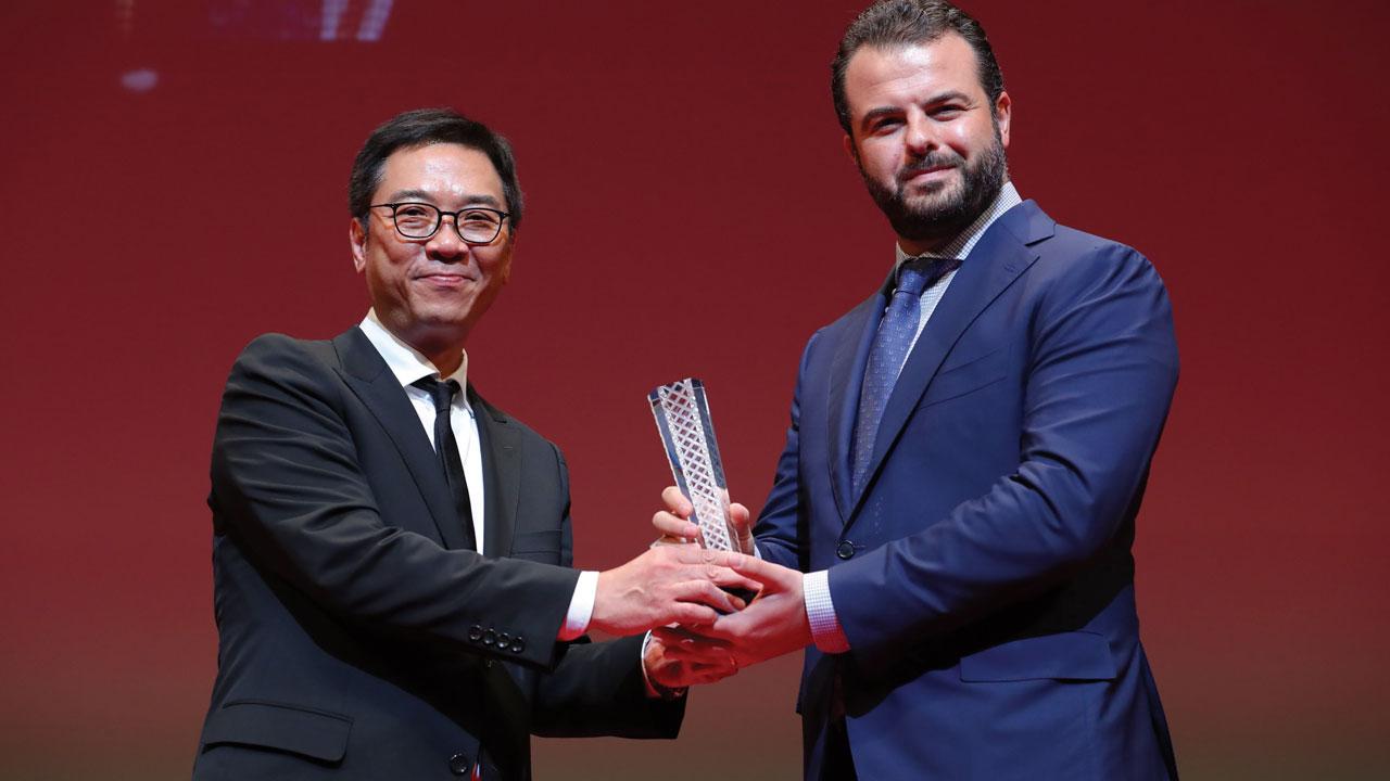 «Aspettare e sperare». L'Italia vince a Tokyo: De Angelis, Pina Turco e il loro vizio della speranza