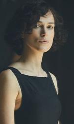 In foto Keira Knightley (33 anni) Dall'articolo: Torino Film Festival, alcune anticipazioni della 36esima edizione.