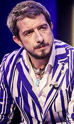 Splendor 7, Paolo Ruffini: «abbiamo troppi pregiudizi sulla disabilità»