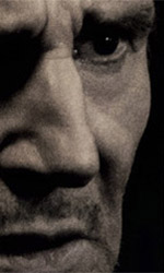 In foto Liam Neeson (68 anni) Dall'articolo: Widows - Eredità criminale, heist movie autoriale che funziona a meraviglia.
