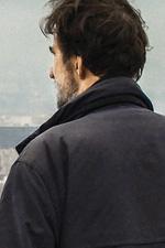 Santiago, Italia, il trailer ufficiale del film [HD]