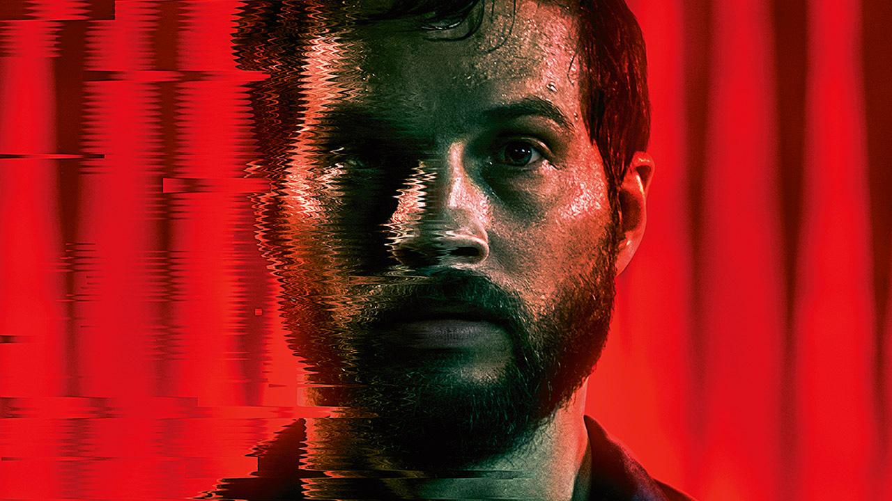 -  Dall'articolo: Upgrade, il trailer italiano del film [HD].