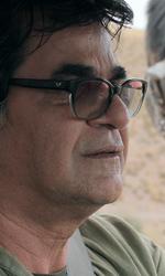 In foto Jafar Panahi (59 anni) Dall'articolo: Jafar Panahi, il regista che non c'è.