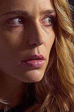 In foto Jessica Rothe Dall'articolo: Ancora Auguri per la tua Morte, il trailer originale del film [HD].