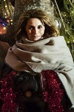 -  Dall'articolo: La befana vien di notte, il trailer ufficiale del film [HD].