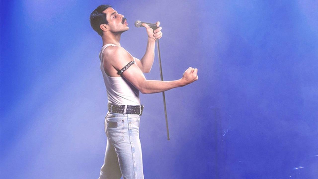 Bohemian Rhapsody inarrestabile, probabile miglior incasso dell'anno