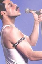 In foto Rami Malek (38 anni) Dall'articolo: Bohemian Rhapsody inarrestabile, probabile miglior incasso dell'anno.