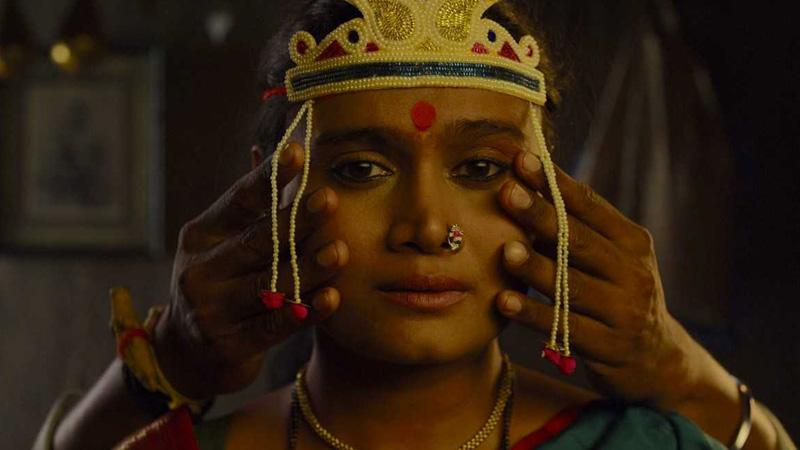 Il River to River Florence Indian Film Festival diventa maggiorenne