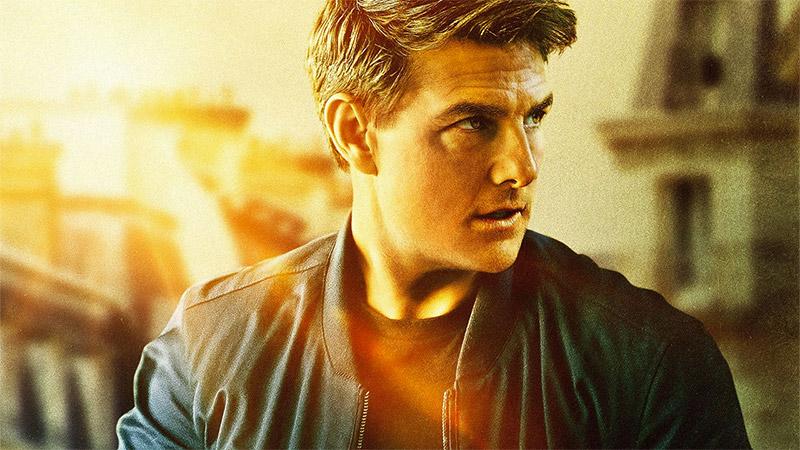Mission: Impossible - Fallout, sulla scia delle grandi saghe action
