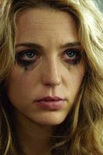 In foto Jessica Rothe Dall'articolo: Ancora Auguri per la tua Morte, il trailer italiano del film [HD].