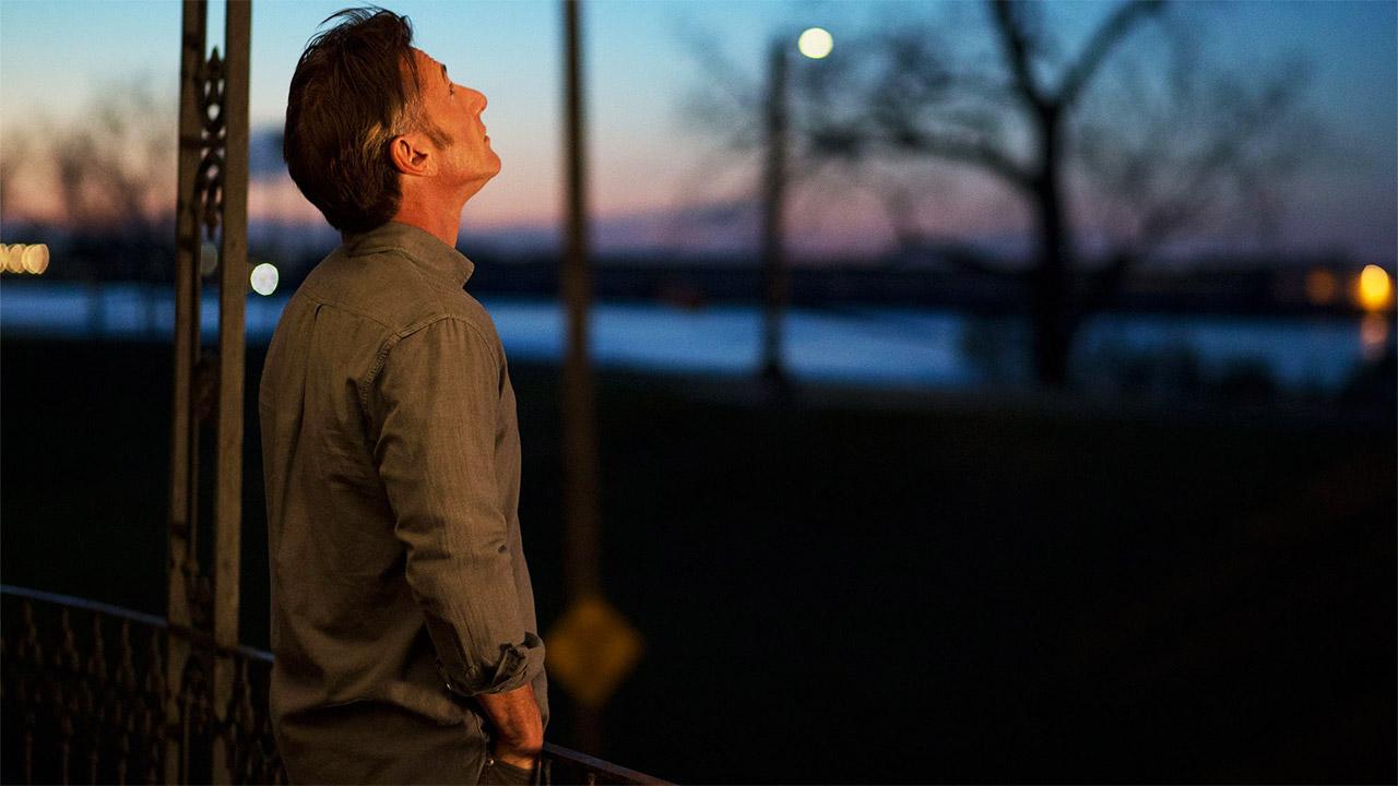 Sean Penn alla conquista dello spazio: The First è su TIMVISION