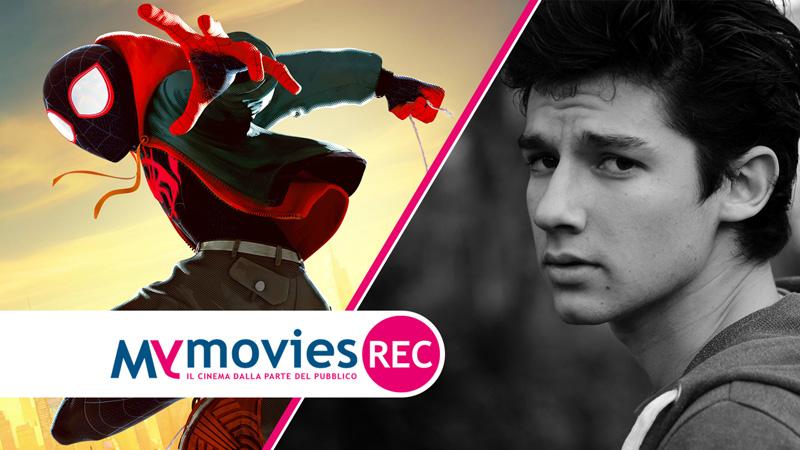 Spider-Man - Un Nuovo Universo, la video recensione