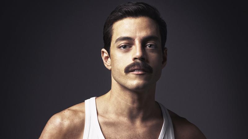 Bohemian Rhapsody non mostra cedimenti: altri 200mila euro di incasso