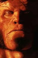 In foto David Harbour (46 anni) Dall'articolo: Hellboy, il primo trailer originale del film [HD].