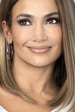 In foto Jennifer Lopez (51 anni) Dall'articolo: Ricomincio da Me, il trailer italiano del film [HD].
