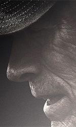 In foto Clint Eastwood (90 anni) Dall'articolo: Il Corriere - The Mule, Clint Eastwood è un novantenne al soldo dei narcos messicani.