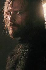 In foto Alessandro Borghi (34 anni) Dall'articolo: Il primo Re, il nuovo trailer del film [HD].