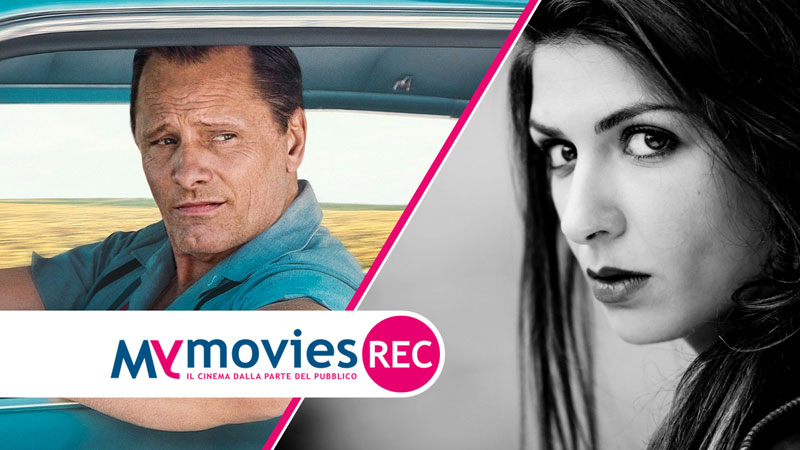 Green Book, la video recensione