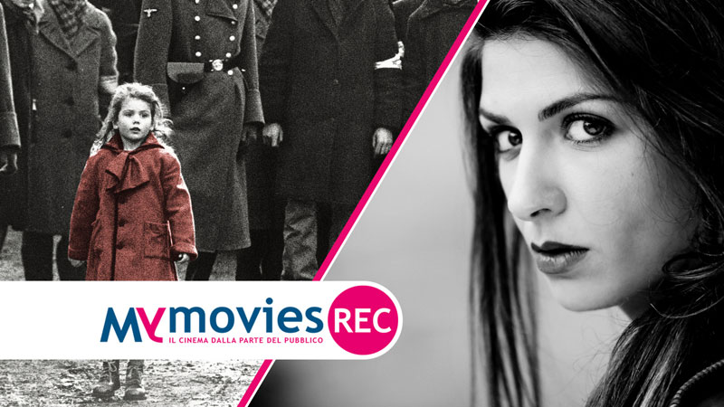Schindler's List, la video recensione