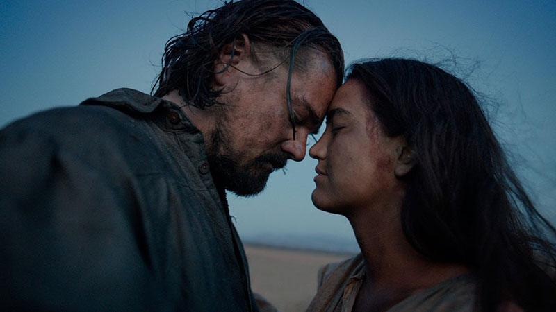 Stasera in Tv: i film da non perdere di martedì 22 gennaio 2019