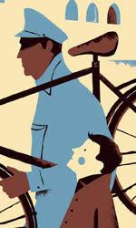 -  Dall'articolo: Ladri di biciclette, un capolavoro universalmente riconosciuto.