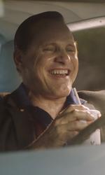 In foto Viggo Mortensen (61 anni) Dall'articolo: Green Book e Dragon Trainer 3: due film al comando del box office.