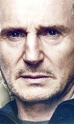 In foto Liam Neeson (67 anni) Dall'articolo: Un uomo tranquillo, puro divertimento sbullonato e irriverente.