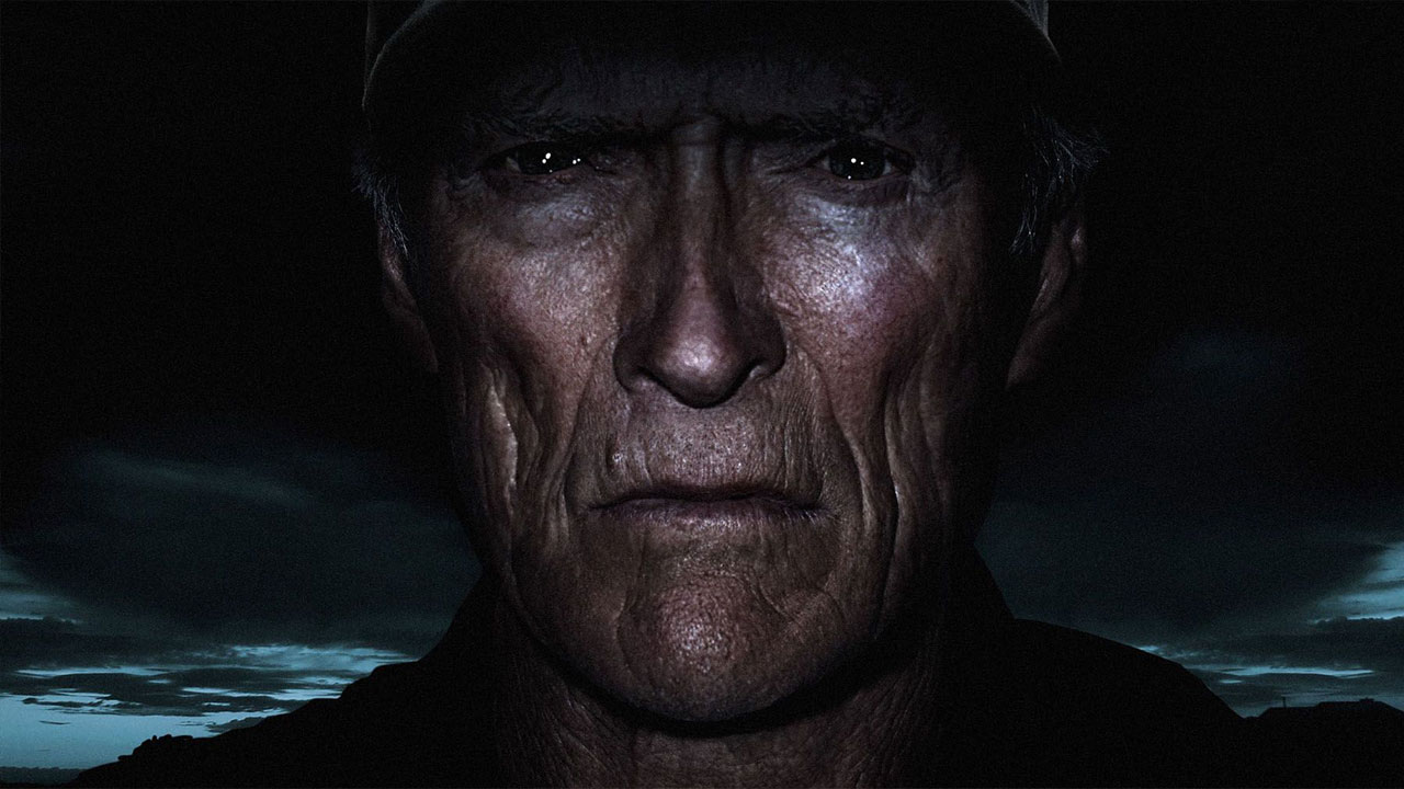 In foto Clint Eastwood (90 anni) Dall'articolo: Clint Eastwood supera mezzo milione in due giorni.