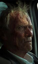 -  Dall'articolo: Testa a testa Eastwood-de Luigi sabato al box office. Vince The Mule.