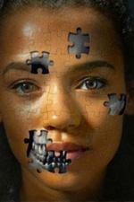 In foto Taylor Russell Dall'articolo: Escape Room, il nuovo trailer italiano del film [HD].