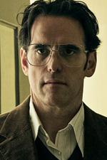 In foto Matt Dillon (55 anni) Dall'articolo: La Casa di Jack, il trailer italiano del film [HD].