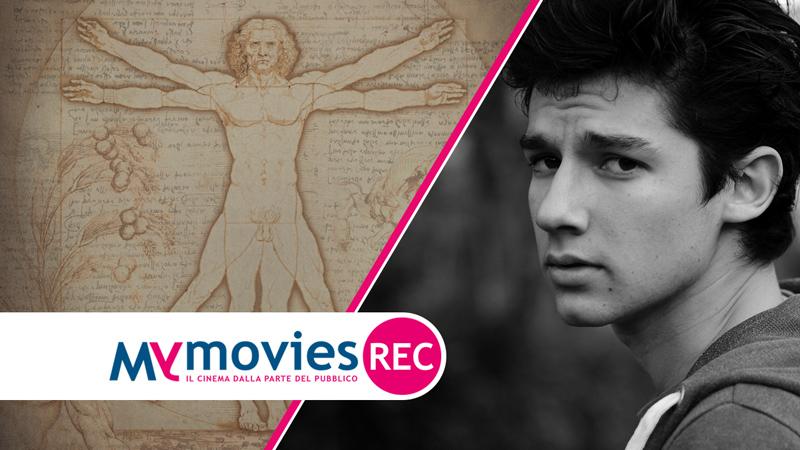Leonardo - Cinquecento, la video recensione