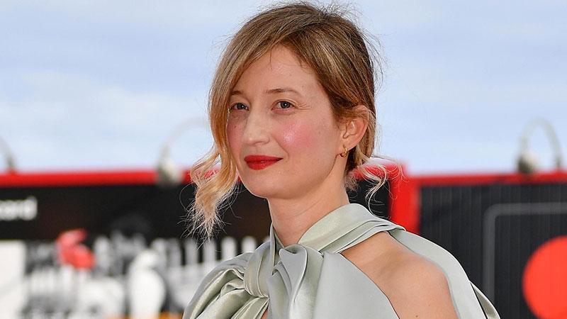 34° Lovers Film Festival, Alba Rohrwacher è la madrina della rassegna