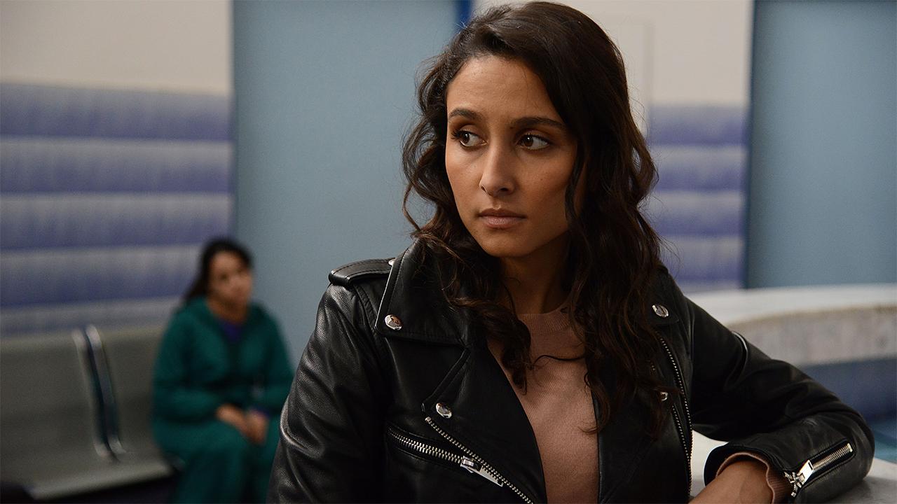 Sofia, guarda l'inizio del film premiato a Cannes