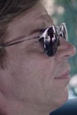 Scappo a Casa, il trailer ufficiale del film [HD]